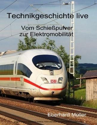 Technikgeschichte live