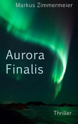 Aurora Finalis