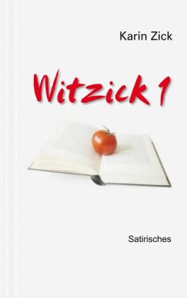 Witzick 1
