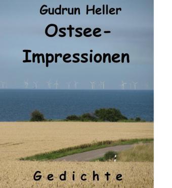 Ostsee-Impressionen