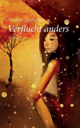 Verflucht anders