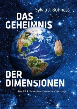 Das Geheimnis der Dimensionen