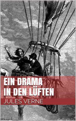 Ein Drama in den Lüften