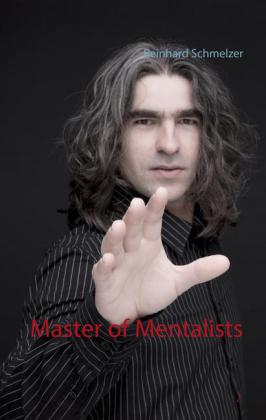 Master of Mentalists