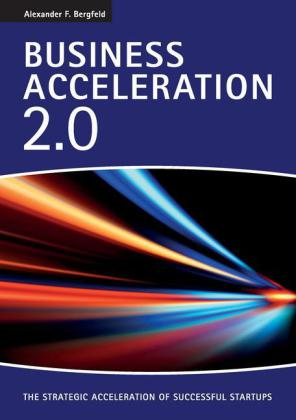 Business Acceleration 2.0