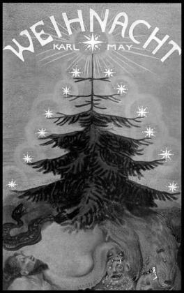 Weihnacht!