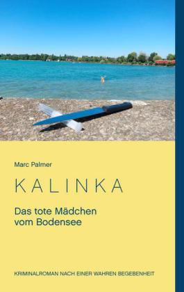 Kalinka