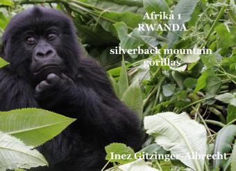Afrika 1 Ruanda