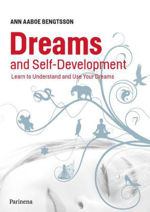 Dreams and Self-Development