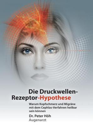 Warum Kopfschmerz und Migräne mit dem Cephlas-Verfahren heilbar sein können