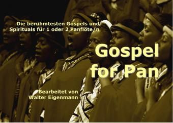 Gospel for Pan