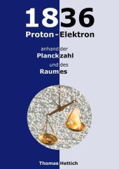 1836 Proton-Elektron