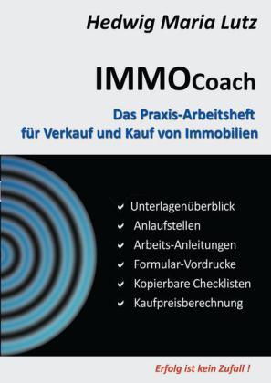 IMMO Coach