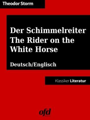 Der Schimmelreiter - The Rider on the White Horse