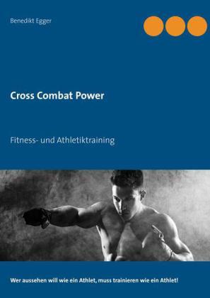 Cross Combat Power