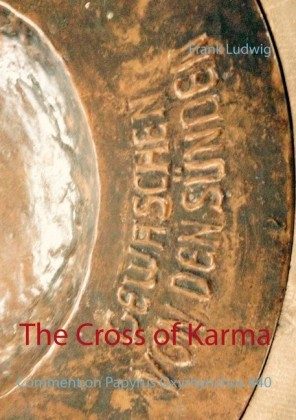 The Cross of Karma