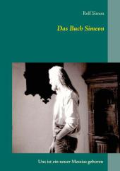 Das Buch Simeon