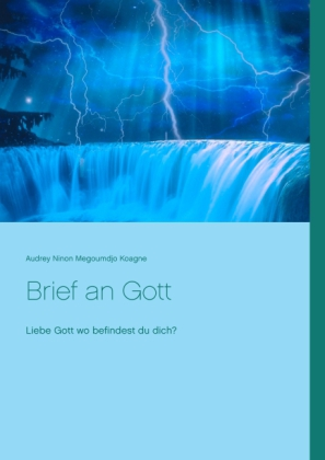 Brief an Gott