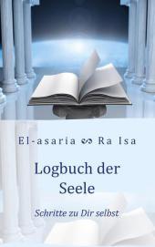 Logbuch der Seele