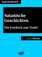 Satanische Geschichten