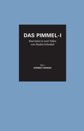 Das Pimmel-I