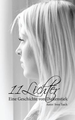 11 Lichter