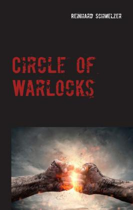 Circle of Warlocks