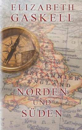Norden und Süden