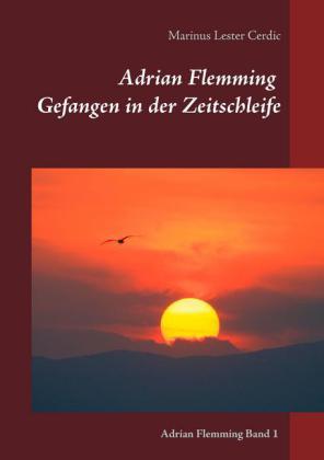 Adrian Flemming