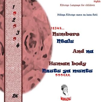 KIkongo language for Children/Kikongo pona bana