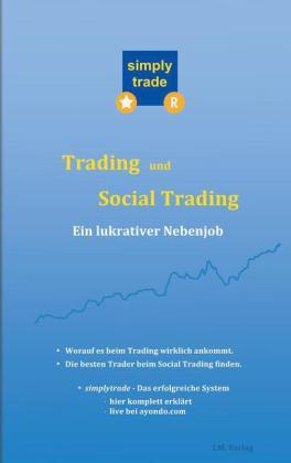 Trading und Social Trading