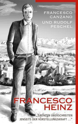 Francesco Heinz