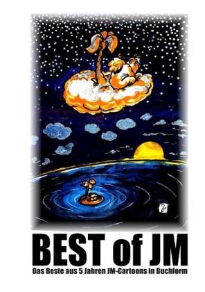 Best of JM