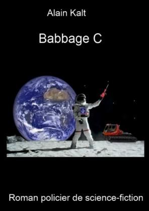 Babbage C