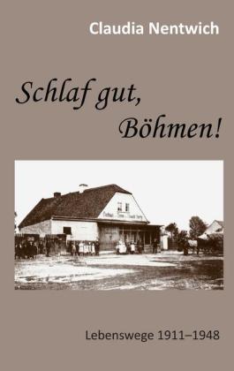 Schlaf gut, Böhmen!