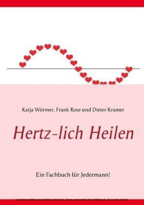 Hertz-lich Heilen
