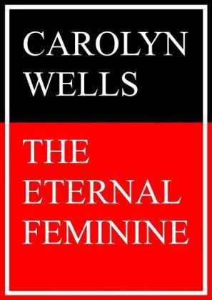 The Eternal Feminine