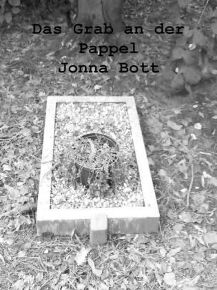 Das Grab an der Pappel