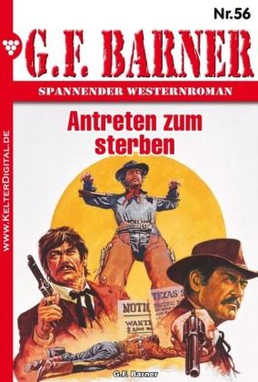 G.F. Barner 56 - Western