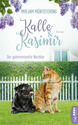 Kalle und Kasimir