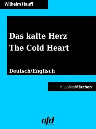 Das kalte Herz - The Cold Heart