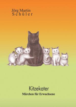 Kitzekater