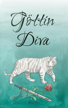 Göttin Diva