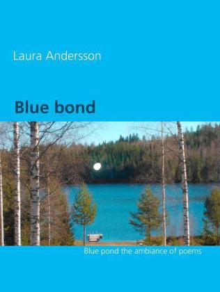 Blue bond
