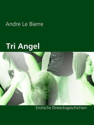 Tri Angel
