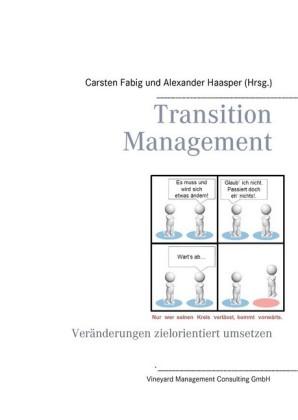 Transition Management
