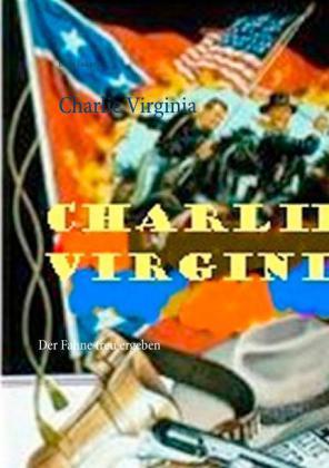 Charlie Virginia