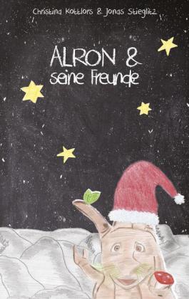 Alron & seine Freunde