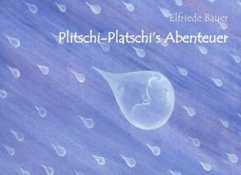 Plitschi Platschi's Abenteuer