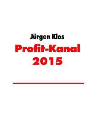 Profit-Kanal 2015